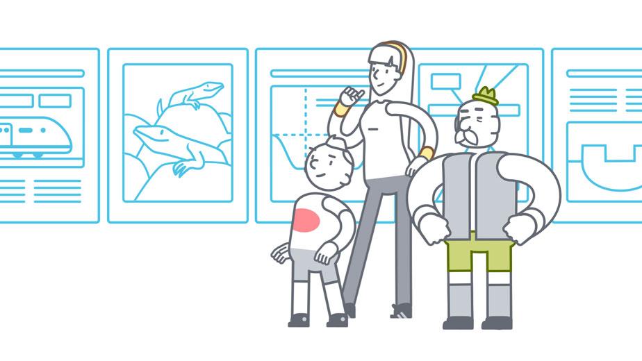 animation still public voting for deutsche bahn - christian effenberger
